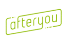 afteryou inc.